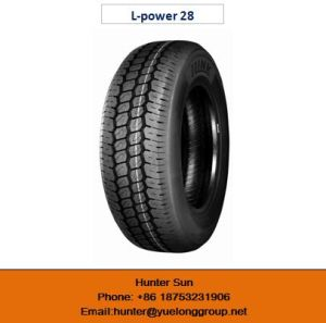 Ilink Passenger Car Tires 155r12lt L-Power 28 pictures & photos