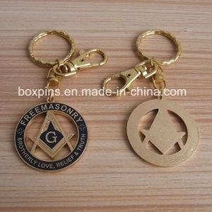 China Masonic Key Chain Mason Freemason Keychain - China Masonic ... b8bfe7dde