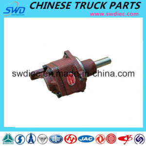 Genuine Shift Cylinder for Fast Gearbox Truck Spare Part (a-C09016)