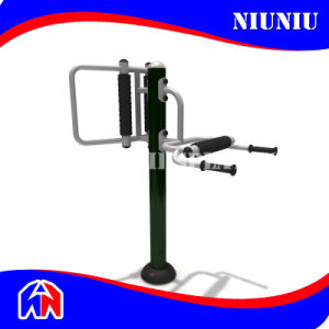 Commercial Gym Playground Fitness Equipment Outdoor Training Equipment