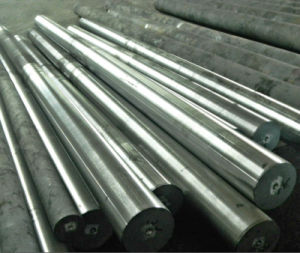 Tool Steel Round Bar H22 with Good Quality pictures & photos