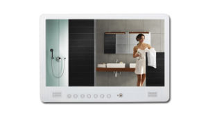 21.5 Inch IP65 Water-Resistant TV pictures & photos
