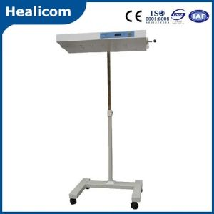 Hospital LED Infant Phototherapy Unit Baby Product (H-100) pictures & photos