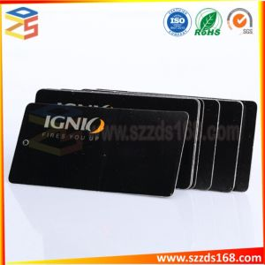 Custom Water Cup Paper Card Production/ Sandals Price Tag/ Custom Lighting Furniture Tags/ Custom Card Manufacturer