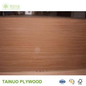 Laminated Plywood Price, 2019 Laminated Plywood Price Manufacturers