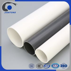 China PVC Pipe, PVC Pipe Wholesale, Manufacturers, Price | Made-in