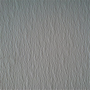 Gel Coat Pebble Embossed FRP Sheets for RV Roof and Skirt pictures & photos