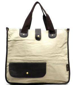 8e11854571b2 China Beautiful Designer Canves Bags Fashion Ladies Hangbag Sales ...