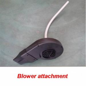 Blower Attachment pictures & photos