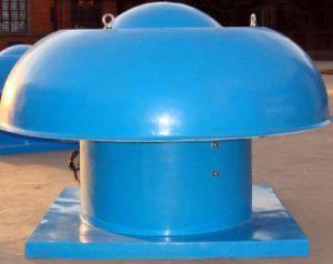Axial Flow Roof Mounted Ventilation Fan