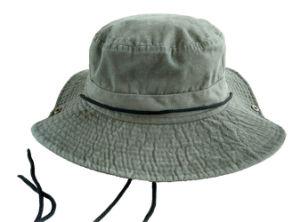 325c8e80 China Fishing/Fisher/Fishermen Hat, Bucket Hat, Sun Hat - China ...