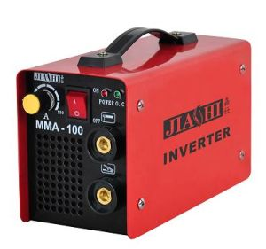 Welding Machine MMA-100 pictures & photos