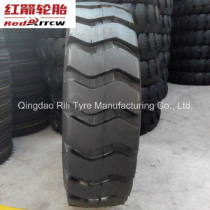 OTR Tyre 1000-16 900-16 825-16 750-16 23.5-25 Tire pictures & photos