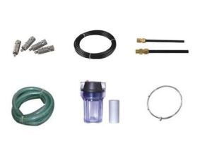 Accessories for Misting Pump Misting System pictures & photos