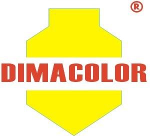 Disazo Yellow 3G (Pigment Yellow 93) pictures & photos