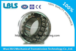 High Quality Self-Aligning Roller Bearing 22213