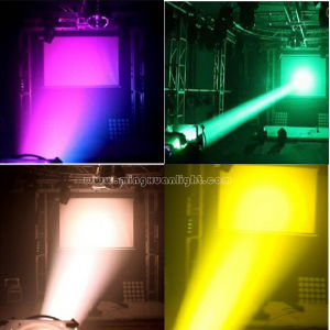 280W 10r Stage Light Moving Head Wash Beam Spot pictures & photos