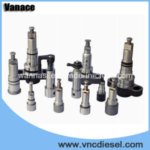 1418325145 High Quality a Type Diesel Plunger for Diesel Engine Injectors pictures & photos