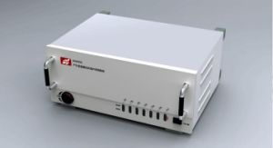 AV6582 Multi-Channel Outdoor Voltammetry Tester