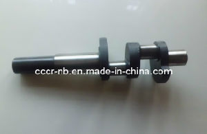 Crankshaft for Copeland Compressor pictures & photos