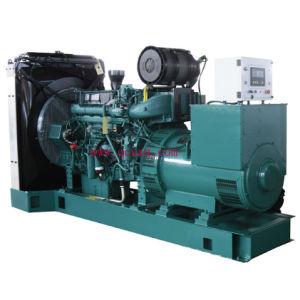 china prime 375kva volvo diesel generator set tad1241ge china rh qcuanpower en made in china com