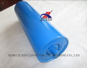 Maintenance-Free/Heavy Duty Conveyor Roller/Idler for Belt Conveyor pictures & photos