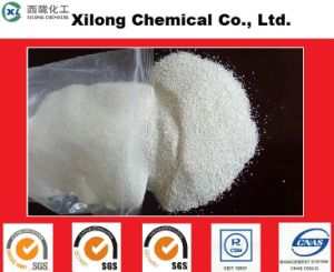 7778-54-3 Bleaching Powder Calcium Hypochlorite for Water Treatment, Disinfection, Disinfectant pictures & photos
