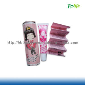 Pink Dodora Breast Massager Cream with 15 Ml (TPIB05)