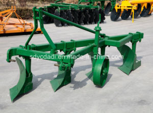 Furrow Plow pictures & photos