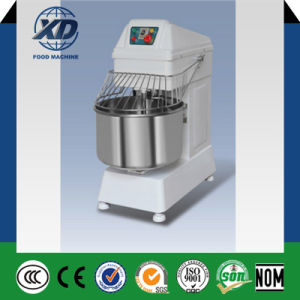Pizza Dough Stand Mixer for Bakery Equipment pictures & photos