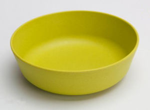 Eco- Friendly Bamboo Fiber Bowl Bamboo Bowl pictures & photos