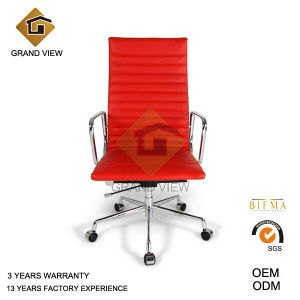 Home Furniture Computer Writing Chair (GV-EA119) pictures & photos