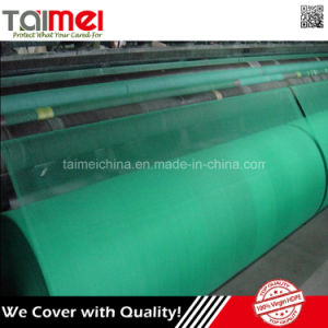 Wholesale Plastic Net