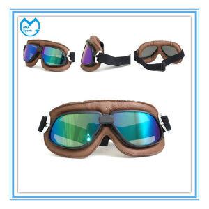 d6c23c9e68 Polarized Prescription Motorcycle Accessories Dirt Bike Goggles OTG