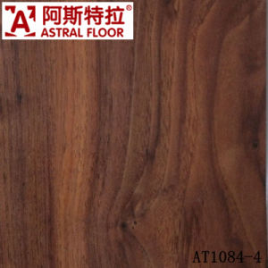 Changzhou Good Price High Quality 12mm HDF Laminated Flooring pictures & photos
