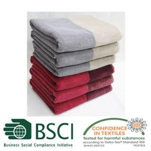 China High Quality Cotton Dobby Towel China Cotton Towel Dobby Towel