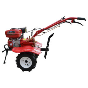 Factory Direct Selling Mini Tiller Agricultural Machinery