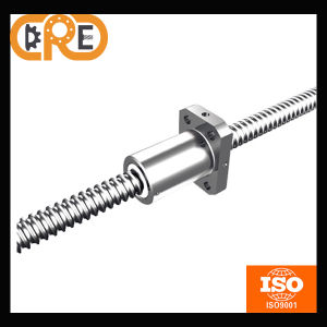 High Quality and Beat Selling for Transport Machines Rolled Ball Screw pictures & photos
