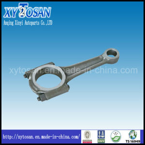 China Diesel Engine for Mitsubishi 4G64 Connecting Rod (OEM