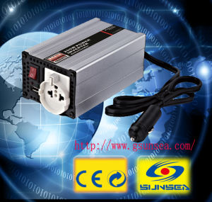 Car Power Inverter, USB DC to AC Power Inverter, Power Inverter