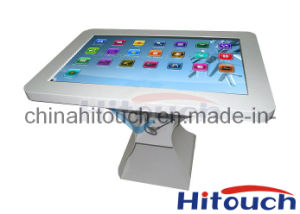 Multitouch Screen Table IT700