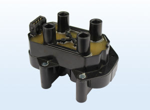 Epoxy Use for Transformer (6390A/B) pictures & photos