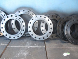 High Quality Flange Plate/Crew for Sale26 pictures & photos