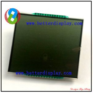 LCD Panel LCM LCD Display Tn Monitor Customized LCD Screen pictures & photos