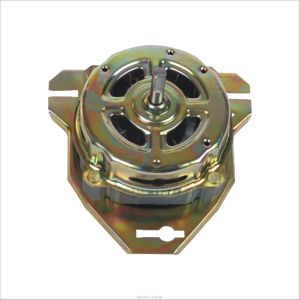 High Quality Pure Copper Washing Machine Motor