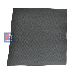 Silicon Cloth (Glass fiber, Sgc-1, Suitable for Horizontal, Vertical Need Large Displacement of Mechanical Pipe Sealing and Can Withstand Differenct Prssure)