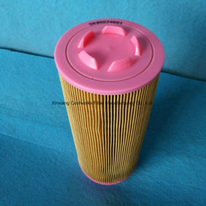 Boge Air Filter 5690034661 pictures & photos