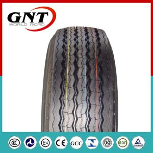 295/80r22.5 Truck Tire/Tyre pictures & photos