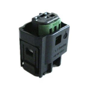 Auto Connectors Tyco/AMP Connector for Chip Tuning Systoem 1-967642-1