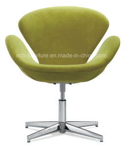 China Swan Chair Swan Chair Manufacturers Suppliers | Made-in-China.com  sc 1 st  Made-in-China.com & China Swan Chair Swan Chair Manufacturers Suppliers | Made-in ...